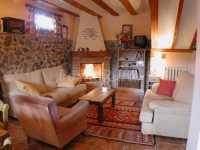 Foto 9 de Casa Rural Edulis