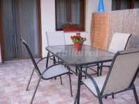 Foto 7 de Apartamentos Casa Lola