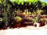 Foto 3 de Palacio De Los Condes De Rodezno