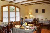 Foto 4 de Casa Rural Ca L