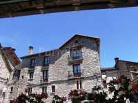Foto 1 de Apartamentos Miguel Bun