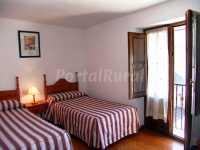 Foto 5 de Apartamentos Miguel Bun