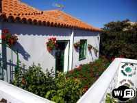 Foto 1 de Casa Rural Isabel Vilaflor