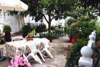 Foto 10 de Casa Rural Isabel Vilaflor