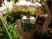 Foto 4 de Casa Rural Isabel Vilaflor