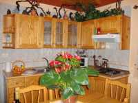 Foto 5 de Casa Rural Isabel Vilaflor