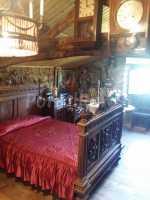 habitación2