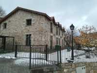 Foto 3 de Casa Rural La Escuela 1