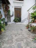 Foto 2 de Casa El Porton