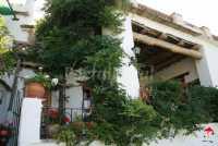 Foto 1 de Casa De La Fuente