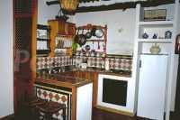 Foto 4 de Casa De La Fuente