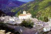 Foto 6 de Casa De La Fuente