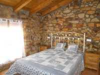 Foto 10 de Casa Rural Las Parras