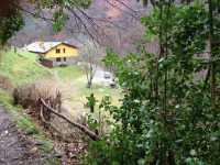Foto 1 de Casa Rural Llananzanes Rural
