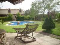 Foto 1 de Casa Rural El Guijarral
