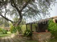 Foto 15 de Casa Rural El Guijarral