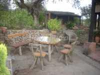 Foto 19 de Casa Rural El Guijarral