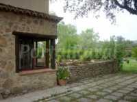 Foto 22 de Casa Rural El Guijarral