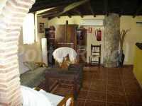 Foto 23 de Casa Rural El Guijarral
