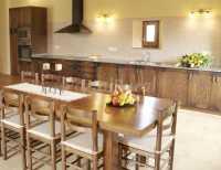 Foto 4 de Casa Rural Mas Solaric