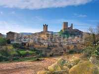 Foto 1 de Casa Rural  Laiglesia