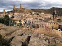 Foto 2 de Casa Rural  Laiglesia
