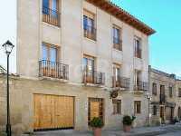Foto 3 de Casa Rural  Laiglesia