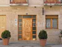 Foto 4 de Casa Rural  Laiglesia