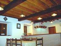Foto 1 de Casa Rural La Escuela