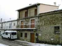 Foto 4 de Casa Rural La Escuela