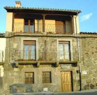Foto 5 de Casa Rural La Escuela