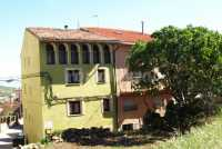Foto 1 de Casa Rural Hermedaña