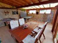 Foto 10 de Casa Rural Saleros
