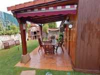 Foto 2 de Casa Rural Saleros