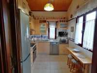 Foto 8 de Casa Rural Saleros