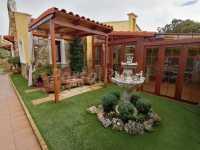 Foto 9 de Casa Rural Saleros