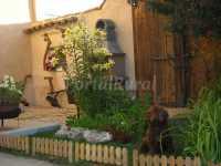 Foto 1 de Casa Rural Villa Martina 1820