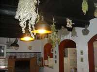 Foto 4 de Casa Rural Villa Martina 1820