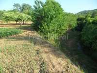 Foto 4 de Vivienda Rural La Lieva