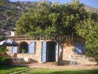 Foto 3 de Casa Rural El Sequer