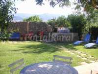 Foto 4 de Casa Rural El Sequer