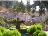 Foto 1 de La Casa De La Piscina