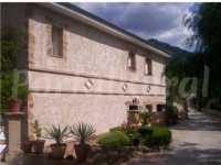 Foto 8 de La Casa De La Piscina