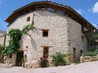 Foto 2 de Casa Rural Los Lilos