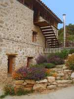 Foto 3 de Casa Rural Los Lilos