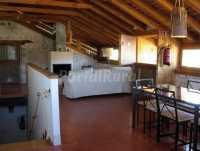 Foto 4 de Casa Rural Los Lilos
