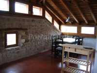 Foto 5 de Casa Rural Los Lilos