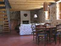 Foto 8 de Casa Rural Los Lilos