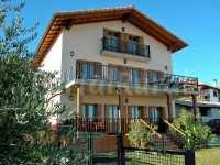 Foto 1 de Casa Rural Paskalena I