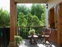 Foto 2 de Casa Rural Paskalena I